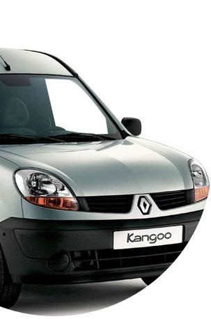 Commercial Vehicle Insurance Rplovatt Insurance